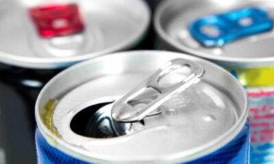 Teneke kutularda satılan içeceklerden depozito ücreti alınacak