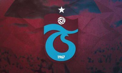 Trabzonspor'dan 2010-11 sezonu lig şampiyonluğuyla ilgili AİHM başvurusu