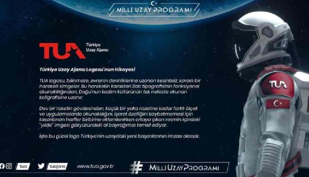 Türkiye Uzay Ajansı'nın görevi ve hedefleri nedir?
