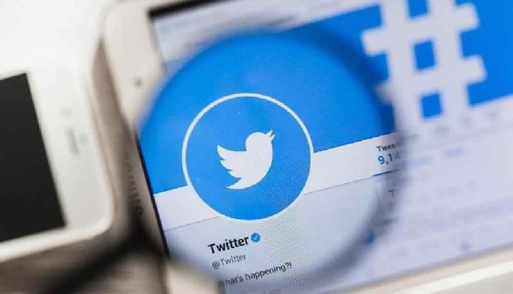 Twitter 373 hesabı kapattı