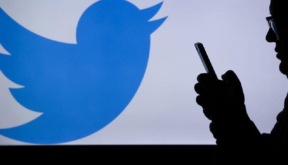 Twitter, kullanıcılarının takipçileri üzerinden para kazanabilmesinin yolu araştırılıyor