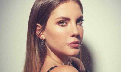 Ünlü oyuncu Eda Ece'den hayranlarını üzen haber
