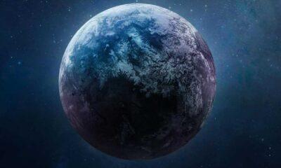 Uzayda dünya dışı akıllı yaşamı keşfetmek için insanlığın izlemesi gereken üç yol