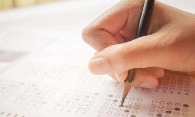 YKS kılavuzu yayınlandı: YKS başvurusu nasıl yapılır, başvuru ücretleri ne kadar?