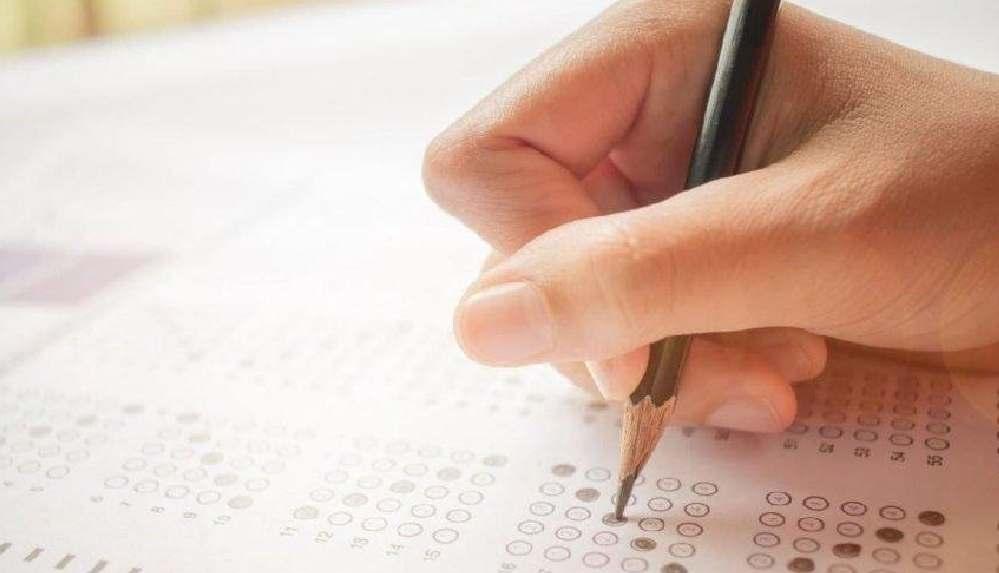 YKS tercih sonuçları ne zaman açıklanacak? Üniversite yerleştirme sonuçları ne zaman belli olur?