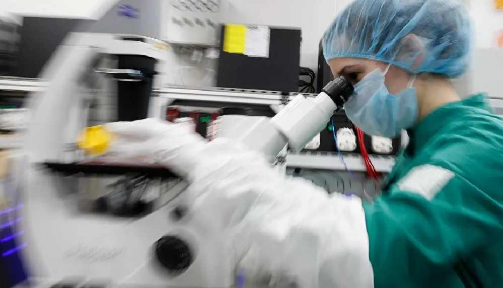 İlk kez keşfedildi! Koronavirüse yakalanan bazı hastalar neden belirti göstermiyor?
