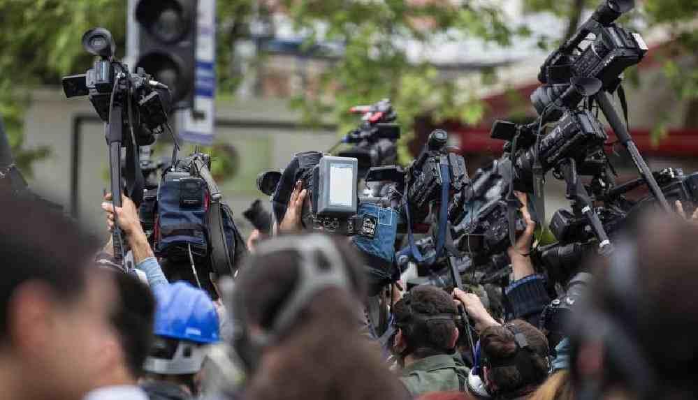 """CHP'li Gürer'in """"Basın kartı olmayan gazetecilere de yıpranma payı hakkı tanınsın"""" önerisi reddedildi"""