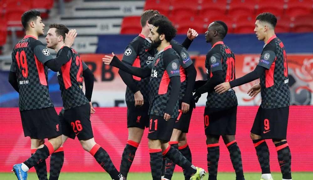 Şampiyonlar Ligi'nde gecenin maçları: Deplasman takımları kazandı, Mbappe yıldızlaştı