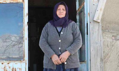 'Kocan cinayet işledi, kurtarmak için evinde ne kadar değerli eşyan varsa ver' diyerek dolandırdılar