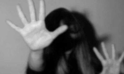 12 yaşındaki torununa cinsel istismarda bulunan dedeye 32 yıl hapis cezası
