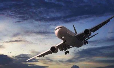 2020'nin en pahalı uçak bileti: 15 bin 034 lira