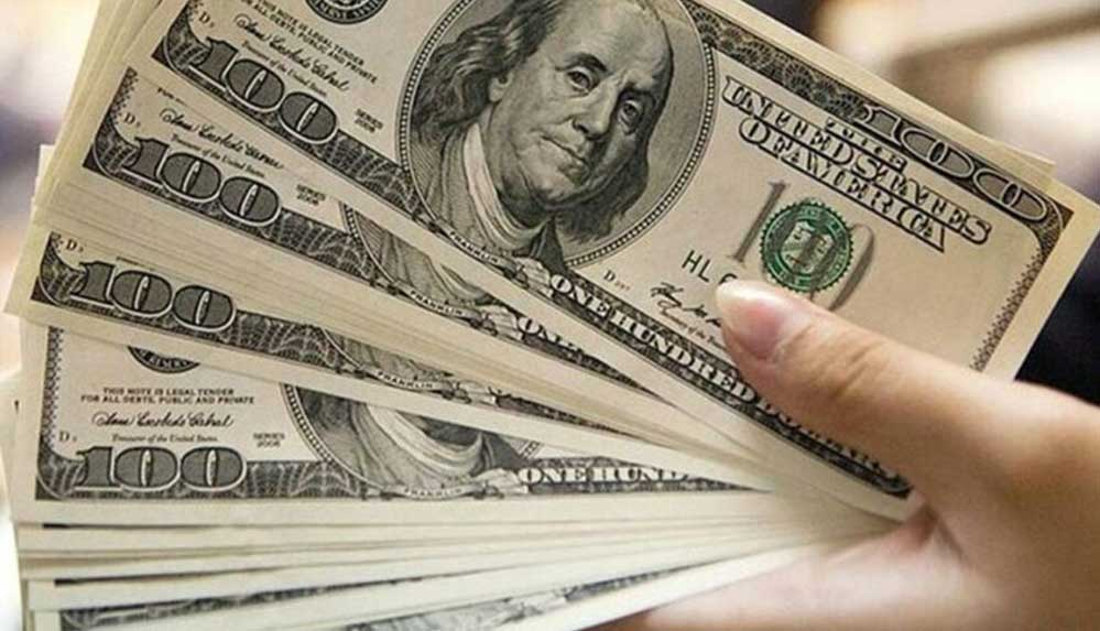 Dolar/TL'de yeni tarihi zirve: 8.60