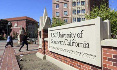 ABD'de bir üniversite, cinsel istismar suçlamaları üzerine 700'den fazla kadına 852 milyon dolar ödeyecek