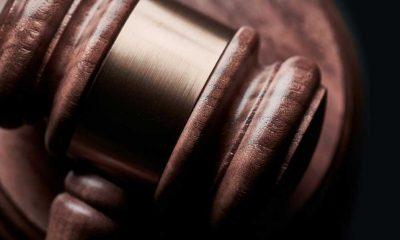 ABD'de skandal tecavüz kararı: Kadın kendi isteğiyle sarhoş olduğu için erkek suçlu bulunmadı