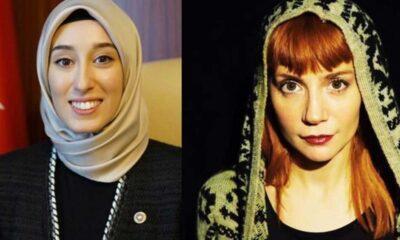 AKP'li Kadak'a tepki yağdı: 'Yazamazsınız çünkü bal gibi biliyorsunuz'