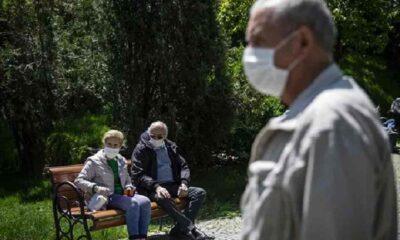 AYM yasayı iptal etti: Emekli olan işten ayrılmak zorunda değil