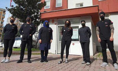 Aile hekimleri 'karalar bağladı': Hak kayıplarımız giderilene dek siyah giyeceğiz