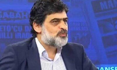 Yeni Akit yazarı Karahasanoğlu: Kadınlar bara-meyhaneye gittikçe, kadın cinayeti artıyor
