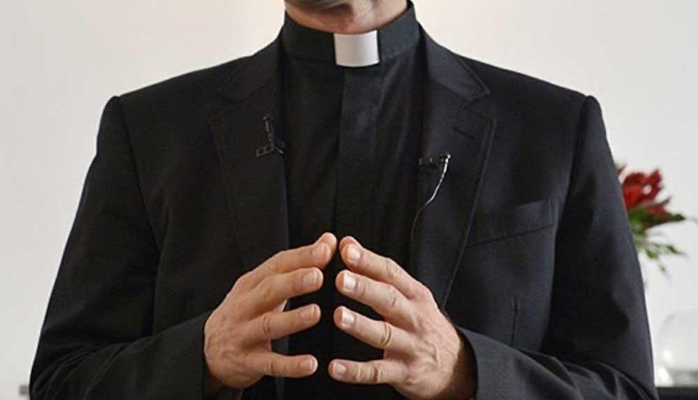 Almanya'da 43 yıllık süreçte, 314 çocuğun rahipler tarafından istismar edildiği ortaya çıktı!