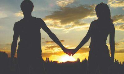 Amerikalıların çoğu bu yıl hayatının aşkını bulacağına inanıyor