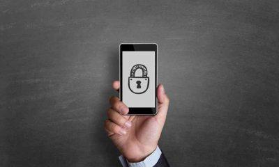 Android uygulamalarının çökme nedeni ortaya çıktı