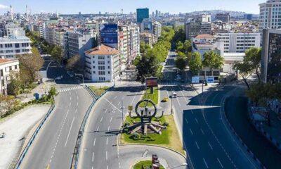 Ankara Valiliği'nden 'kontrollü normalleşme' genelgesi