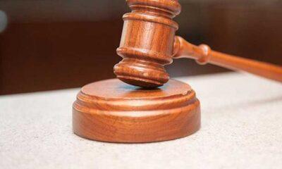 """Ankara'da mahkeme """"Kadın erkeği tahrik etti"""" diyerek hapis talebini reddetti"""