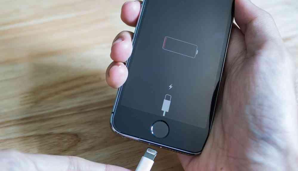 Apple'dan iPhone ve iPad için 'Acilen yapın' uyarısı