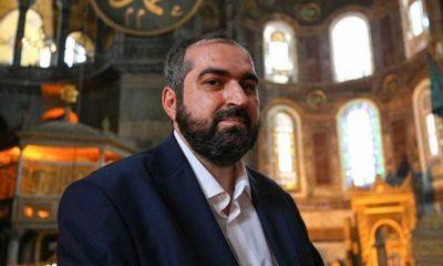 Prof. Mehmet Boynukalın: Nerede olursak olalım İslam'ı anlatmak bizlerin en mühim vazifesidir