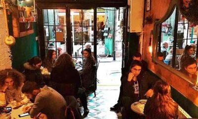 Bilim Kurulu Üyesi Prof. Dr. Yavuz: İstanbul'da kapalı mekanlarda maskesiz oturmak için çok erken