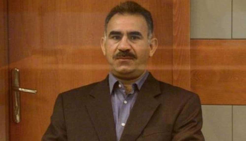Bursa Cumhuriyet Başsavcılığı'ndan 'Öcalan' açıklaması: Hükümlü hayatta olup, sağlık durumu iyidir