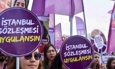 """CHP'li Nazlıaka: """"Feshedilen sözleşme değil, yaşam hakkımızdır"""""""