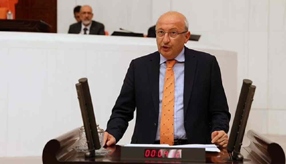 Çevik Kuvvet'e 'Katar' görevi çıkıyor: CHP'den anlaşmaya itiraz geldi