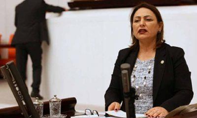 CHP'li Şevkin: Türkiye'nin enerji güvenliği tehlikede!