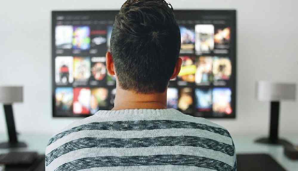 Çevrim içi yayın platformlarının abone sayısı bir milyarı geçti
