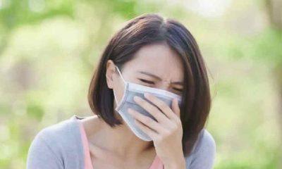 Covid-19 ile polen alerjisi nasıl ayırt edilir? Hangi belirti neyi işaret ediyor?