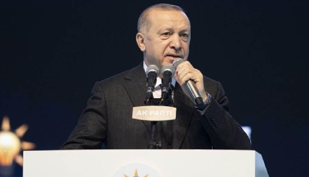 Erdoğan'ın, 'Türkiye'nin Taliban'ın inancıyla alakalı ters bir yanı yok' sözlerine tepki: Şeriat devleti mi olduk?