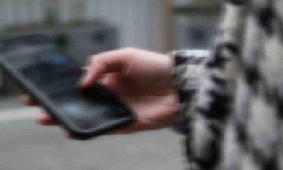 Dolandırıcıların 'kargo gönderim ücreti' tuzağı