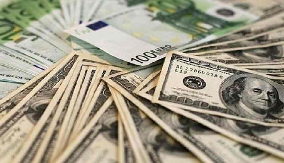 Yeni güne Dolar ve Avro nasıl başladı?