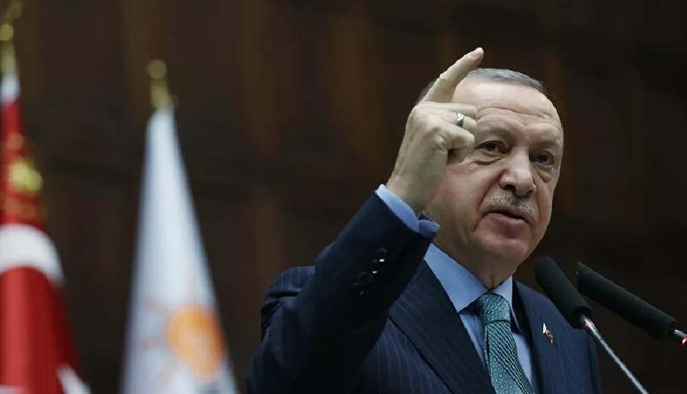 Reuters'tan Erdoğan yorumu: Seçimi kazanmasının tek şartı var