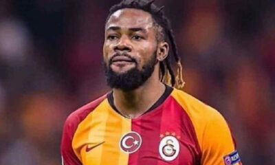FIFA Galatasaray'a ödeme yapacak!