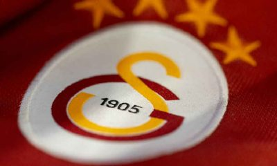 Galatasaray Kulübü üyelerinden İstanbul Sözleşmesi ilanı