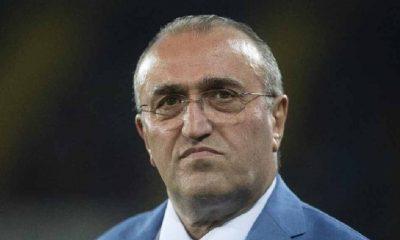 """Galatasaray """"Adalet istiyoruz"""" çağrısında bulundu"""
