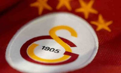 Galatasaray, Sacha Boey'i KAP'a bildirdi!
