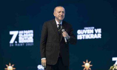 Hürriyet yazarı: Erdoğan'ın bugün kabineyi açıklaması bekleniyor, bakanlarda değişim var