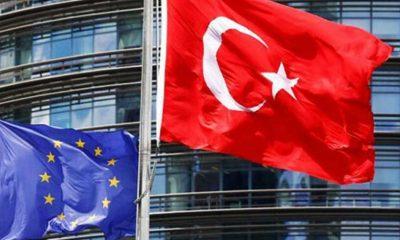 İspanya'dan AB'ye Türkiye çağrısı