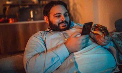 İletişim uzmanından 'dijital obezite' uyarısı