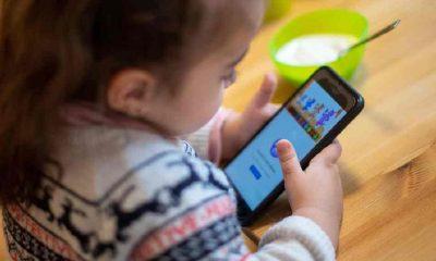 Facebook, 13 yaş altındaki çocuklara özel bir versiyon yayınlayacak