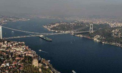 İstanbul'da en fazla 'yaşlı' bina bulunduran ilçeler hangileri?