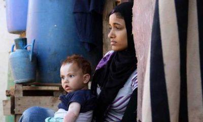 Japonya'dan Türkiye'deki sığınmacılar için 14 milyon dolarlık destek paketi